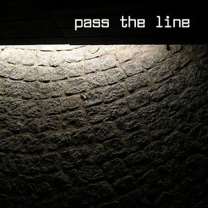 Pass the line