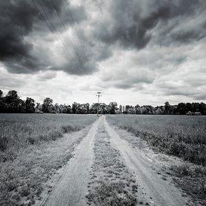 הדרך בבלוז