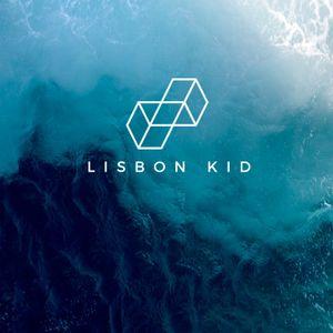Lisbon Kid - Box Frequency FM Session