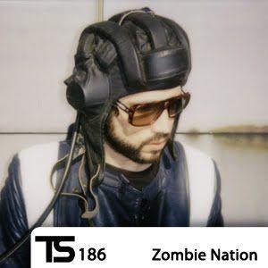 Zombie Nation: Tsugi Podcast #186