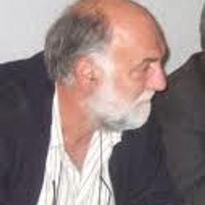 325.-21.03.2007. Jadran Marinković