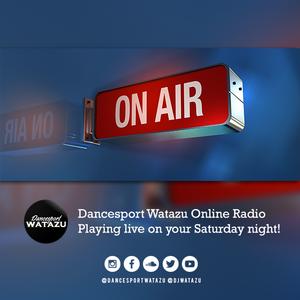 Watazu Live | Broadcast - 10312015