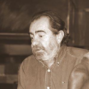 Som da Frente - 1989/06/27 - H2