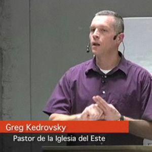 Greg Kedrovsky - Estudio Romanos - 23_07_07-25_la_lucha_de_la_ley