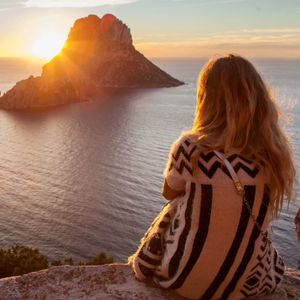 Special Dj Set Ibiza (Spain) By Frank Master + Stefano Capasso