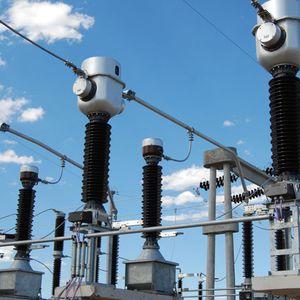 Deuda de compañías eléctricas: Elián Japaz, presidente del EPRE