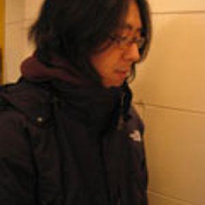 Dr.Nishimura 7.May.2005