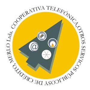 Irregularidades en Cooperativa telefónica de Merlo - Mañana sin Falta