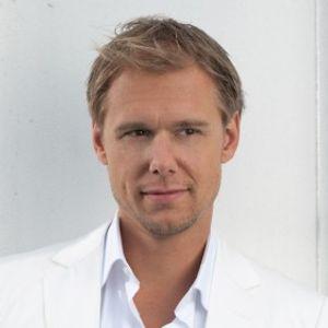 Armin Van Buuren - Armin_van_Buuren_-_Live_@_Ministry_of_Beats_(3FM)
