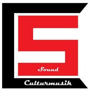 David Rivero@Culturmusik Sound 12-02-2014