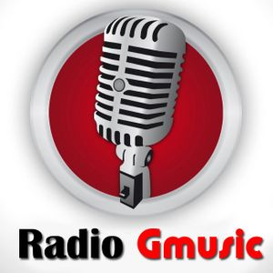 Dj Andru @ Radio GMusic (01 Martie 2014)
