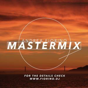 Andrea Fiorino Mastermix #515
