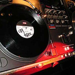 Club Hits Banger'z 12.0 (02' August 2012')