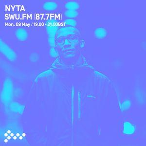 SWU FM - NYTA - May 09