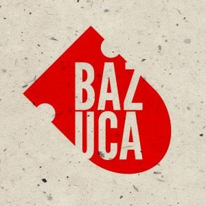 Podcast BAZUCA #1