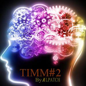 Trip In My Mind#2