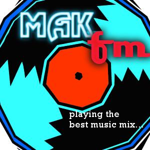 2011.09.26 MAK-FM