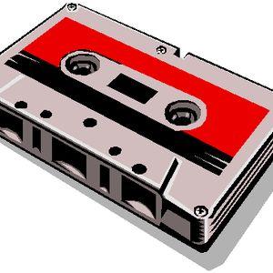 DJ Step One 'Dont Make Me Get Old Skool' Vol 1