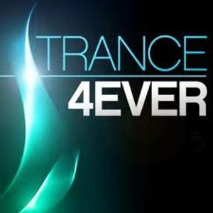 Another really long trance mix...