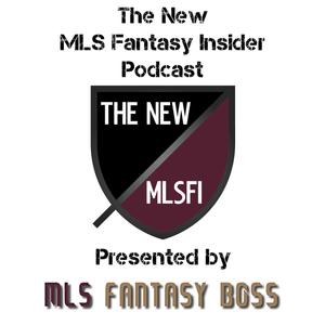 3/8 MLSFI: The season begins