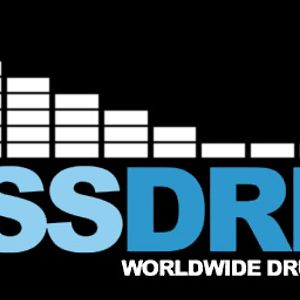 [2010.05.09] The Spectrum on Bassdrive hosted by ACG