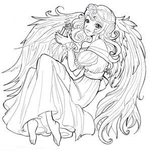 2011-1207 [wigs, dancers & the glory of god]