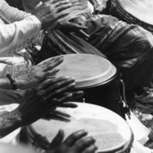 Dub Menace - Praise Jah