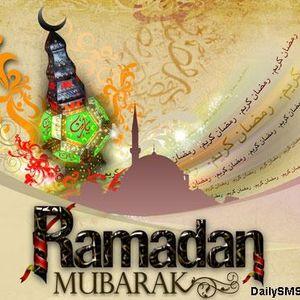 RJ FARRUKH QURESHI AND MUHAMMAD USMAN AMJAD ATTARI IN SHOW MERA DIL BADAL DAY 11-07-14