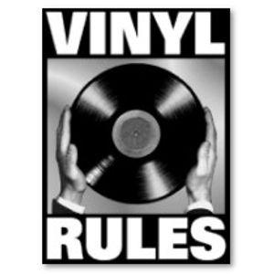 1977 (Vinyl Mix)