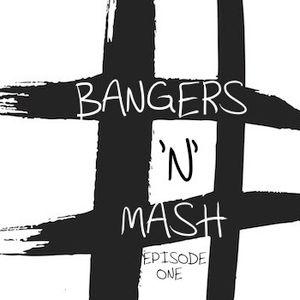 Bangers and Mash Episode 1 Part 2