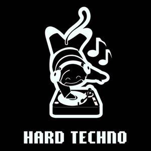 Malachor V - Hardtechno Therapy Session Vol_2. [Hardtechno_mix] 2017.01.08.