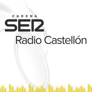 SER Deportivos Castellón (03/06/2016)