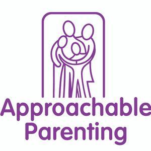 Parenting Hour - 02 June 2015 - Part 1
