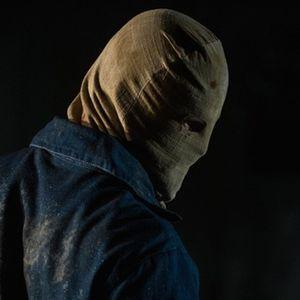 Minimix Series Vol. 11: The Phantom Killer
