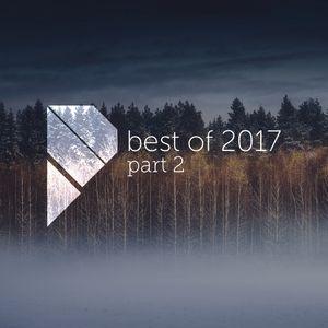 Best of Planetarium 2017, Pt. 2