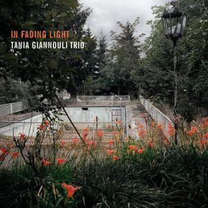 """Keep Jazzin #124B 12/3/2021  Tania Giannouli """"In Fading Light"""""""