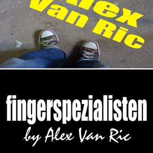 fingerspezialisten by Alex Van Ric 007_2010