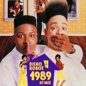 1989_Diskorobot_DJ-Set