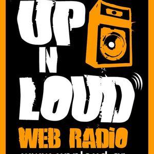 Loud n Proud 10-12-12 (18:00-19:00)