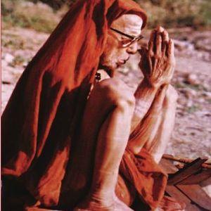 Mahaperiyava Trisathi - Part1