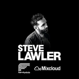 Steve Lawler - Live at Space Closing Fiesta 2016