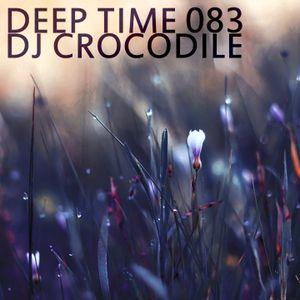 Deep Time 083 [tech]