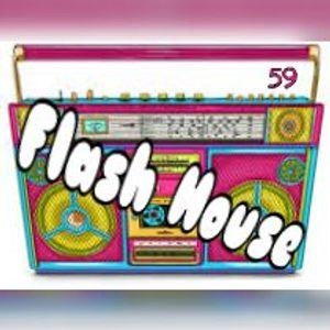 Flash House 59