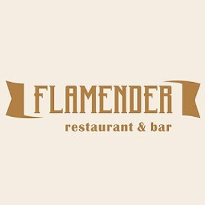 Flamender Dance Mix-36.week 2017-part 1