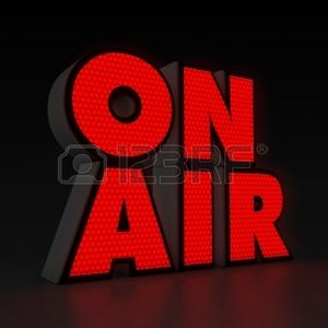 live pour un Emission an live vendredi et samedi de 21H00 du 11 AVRIL