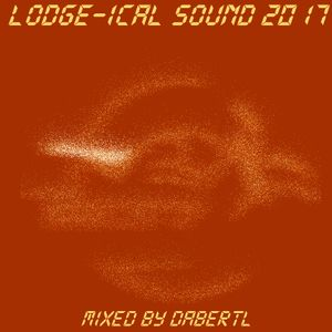 Lodge-ical Sound 1