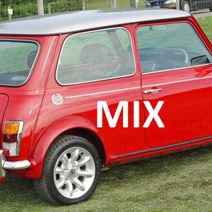 2012-04-07 Minimix