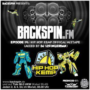 BACKSPIN_FM_FOLGE_14_JUL_2010