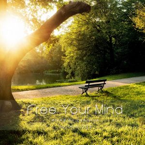 Free Your Mind Vol.008 - mixed by cammiloo