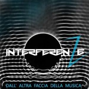 INTERFERENZE 17 Settembre